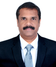 http://www.mba.cet.ac.in/images/faculty-abhalish-daniel-george.jpg